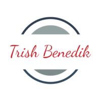 www.trishbenedik.com