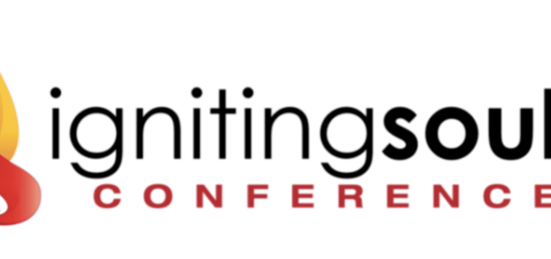 Igniting Souls Conference