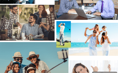 Top Part-Time Lifestyle Business